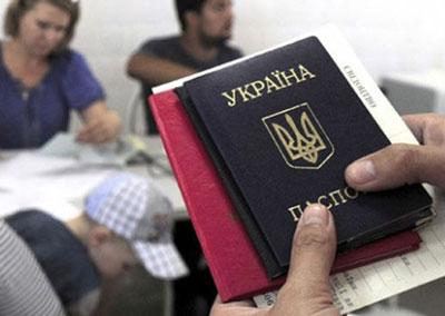 Процедура контроля за социальными выплатами переселенцев упрощена