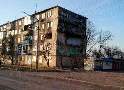razrushennaya-voynoy-s-rashistami-krasnogorovka-foto 897