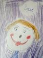 Сыщенко Андрей, 8 лет