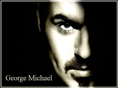 george michael last christmas dj solovey remix radio edit