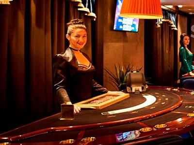 Джанкет туры в казино веб камеры играть карта