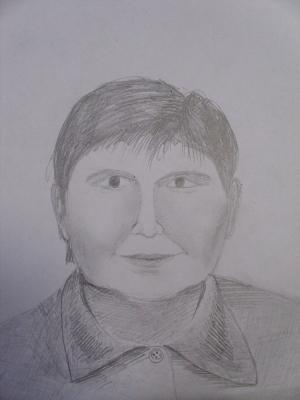 Гонтарь Ярослав, 11 лет