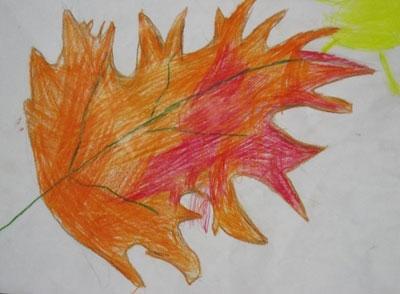 Прядка Дамир, 3 года