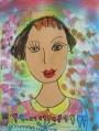 Лепеха Анна, 5 лет
