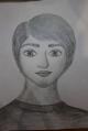 Мартынюк Ярослава, 12 лет
