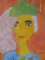 Ефимова Мария, 9 лет