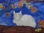 Беляк Екатерина, 9 лет
