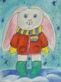 София Хаирова, 11 лет