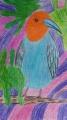 Тетяна Цедова, 4-й клас